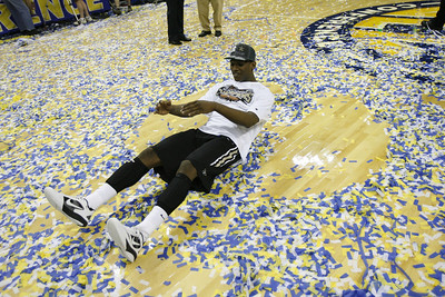 March 11, 2012: X vs X during the championship game of the SEC Men's Basketball Tournament at the New Orleans Arena in New Orleans, LA